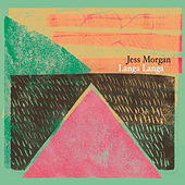 Langa Langa by Jess Morgan