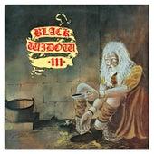 III von Black Widow (Rock)