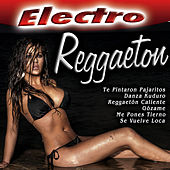 Electro Reggaeton by Various Artists