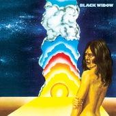 Black Widow von Black Widow (Rock)