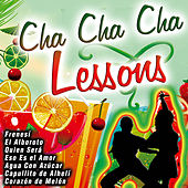 Cha Cha Cha Lessons by Various Artists