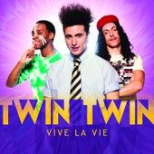 Vive la vie (Edition spéciale) de Twin Twin