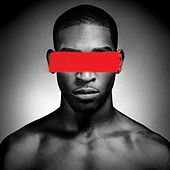 Demonstration by Tinie Tempah