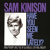 Have You Seen Me Lately? von Sam Kinison