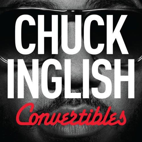 Convertibles by Chuck Inglish