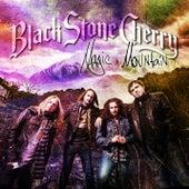Fiesta Del Fuego by Black Stone Cherry