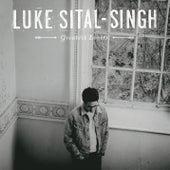 Greatest Lovers by Luke Sital-Singh