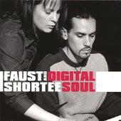 Digital Soul by DJ Faust