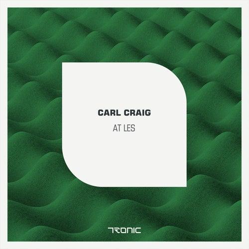 At Les by Carl Craig