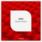 Designed Persona by Umek