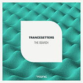 The Search by Trancesetters