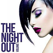 The Night Out (Volume 1) by Various Artists