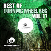 Best of Turning Wheel Rec, Vol. 11 by Various Artists