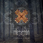 Metatron by Various Artists