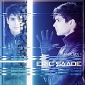 Saade, Vol. 1 by Eric Saade