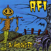 All Hallows EP de AFI