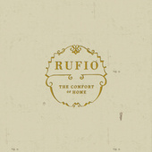 The Comfort Of Home by Rufio