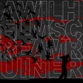 Ruiner by A Wilhelm Scream