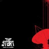 Death Via Satellite by TheStart