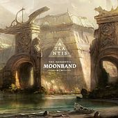 Atlantis by The Moonband