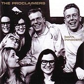 Born Innocent de The Proclaimers