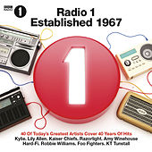 Radio 1 - Established 1967 by Various Artists