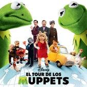 El Tour de los Muppets by Various Artists