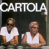 Cartola de Cartola