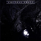 The Pink Opaque by Cocteau Twins