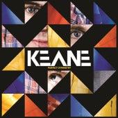 Perfect Symmetry de Keane