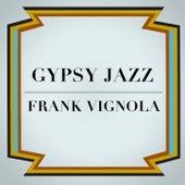Gypsy Jazz Swing by Frank Vignola