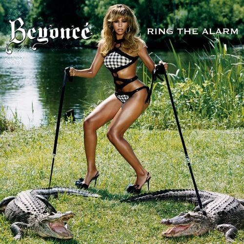 Ring The Alarm by Beyoncé