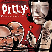 Anacrônico de Pitty