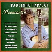 Reencontro by Various Artists