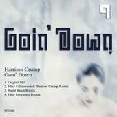 Goin' Down by Harrison Crump