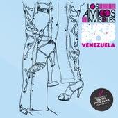 Superpop Venezuela by Los Amigos Invisibles