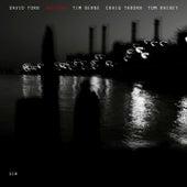 Prezens by David Torn