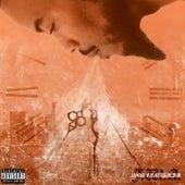 Jamar Walker's Album von Le