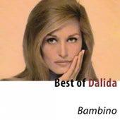Best of Dalida (Remastered) de Dalida