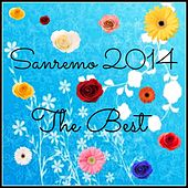 Sanremo 2014 (The Best) by Various Artists