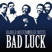 Bad Luck de Harold Melvin & The Blue Notes