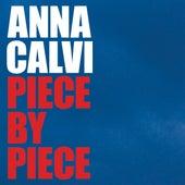 Piece By Piece di Anna Calvi