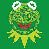 Muppets: The Green Album by Various Artists