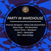 Party in Warehouse by Various Artists