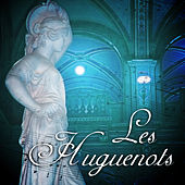 Les Huguenots von Gianandrea Gavazzeni