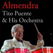 Almendra de Tito Puente
