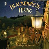 The Village Lanterne de Blackmore's Night
