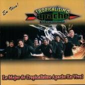 En Vivo by Tropicalisimo Apache