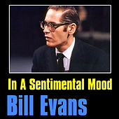 In a Sentimental Mood de Bill Evans