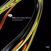 Deep Down Below Remix Contest (Bonus Edition) by RMB